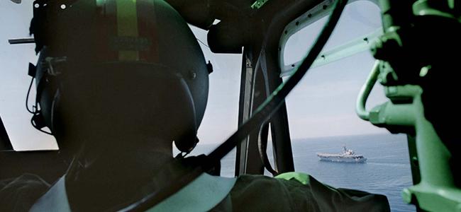 Destacada-portaaviones