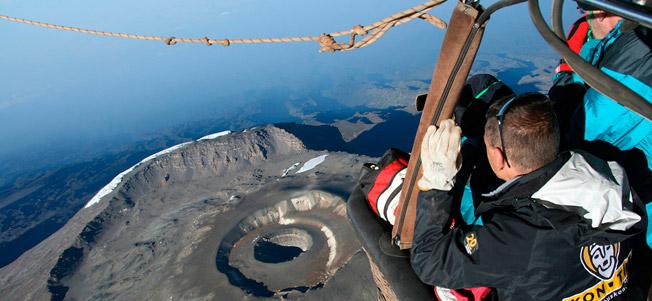 kilimanjaro-en-globo-00