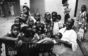 mali-sonrisa-africana-55