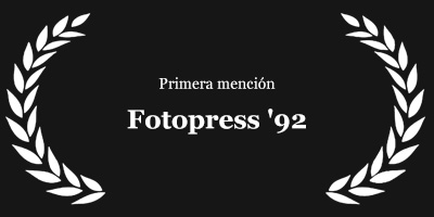 primera-mencion-premio-fotopress-92