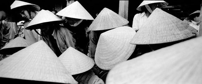vietnam-40-paz-top